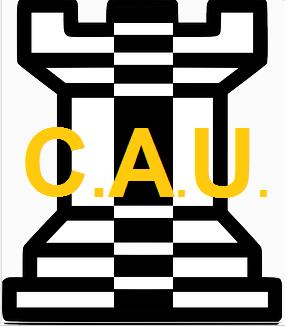 C.A.U.