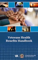 Veterans Health Benefits Handbook