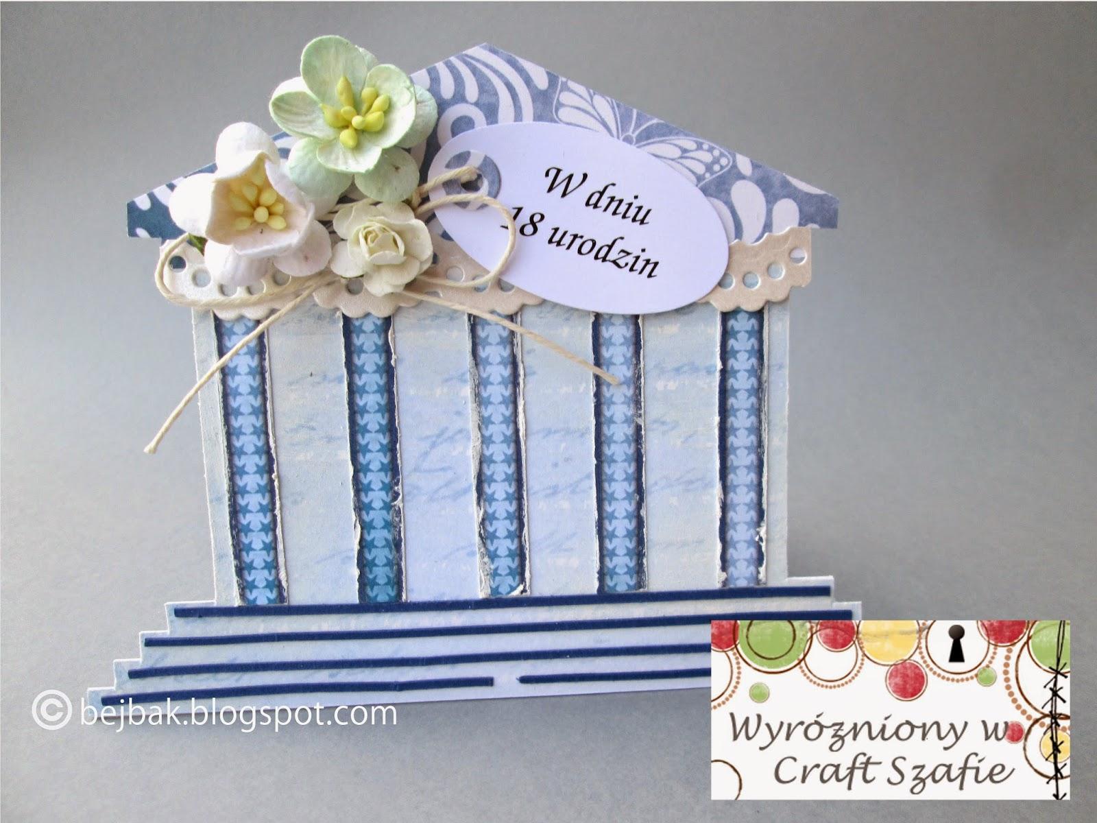 http://craft-szafa.blogspot.com/2014/05/winner-challenge33-zwyciezca-wyzwania33.html