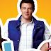 Resenha: Glee - O Ínicio