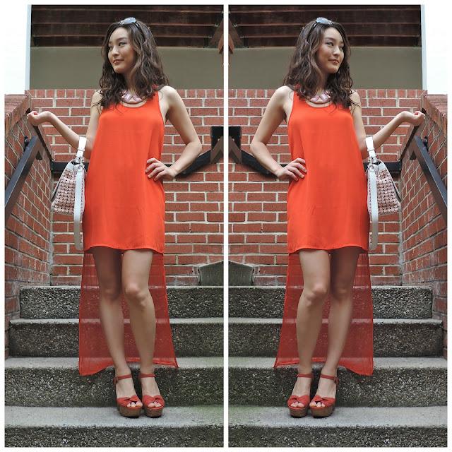 gorgeous maxi dresses