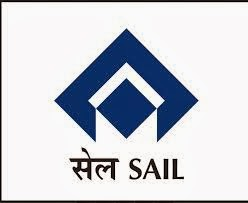 Syllabus of SAIL Management Trainee Recruitment  The written test will have five sections- Domain knowledge check (technical/admin.) for 100 marks in period of 75 minutes Aptitude exam for a hundred marks in period of seventy five minutes.