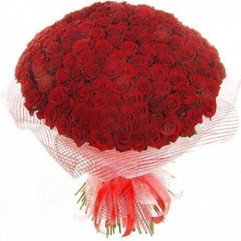 Imagenes de ramos de rosas grandes imagui - Ramos de flores grandes ...