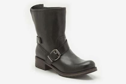 Majorca Boots