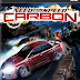 Need For Speed: Carbon [TORRENT] [ISO]