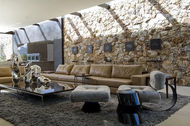 loft-24-7-by-fernanda-marques-arquitetos-associados-in-so-paulo-brazil-6.jpg (632×420)