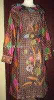 http://www.ok-rek.com/2014/03/dress-rainbow-batik-muslimah.html