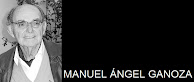 MANUEL ÁNGEL GANOZA