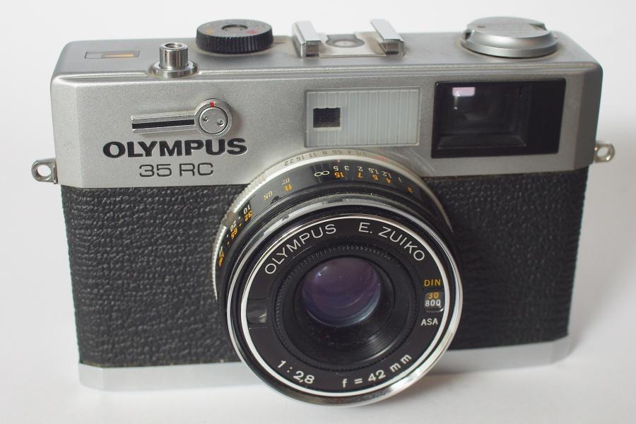 Инструкция для фотоаппарат olympus
