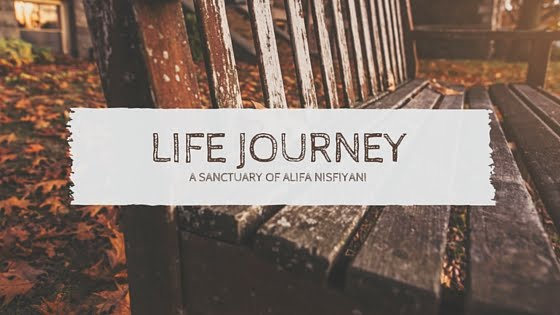 Life Journey