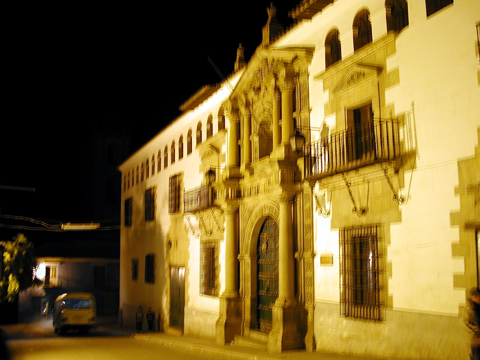 ... globetrotter: Minería artesanal en el Cerro Rico de Potosí (Bolivia