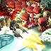 Tải Game Minigore 2 Zombies game bắn súng kiệt tác hay nhất