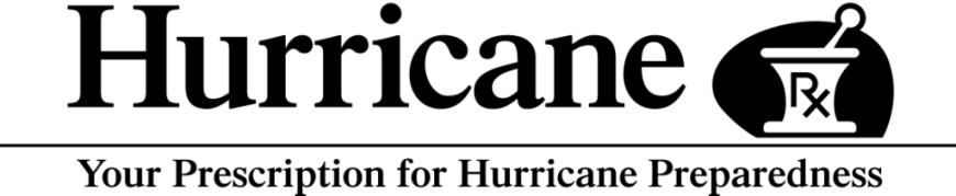 Hurricane Rx