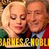 Lectores de 'The Drum' eligen al comercial de 'Barnes & Noble' como el mejor de la semana