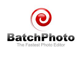Download BatchPhoto Enterprise 3.1.3 Full