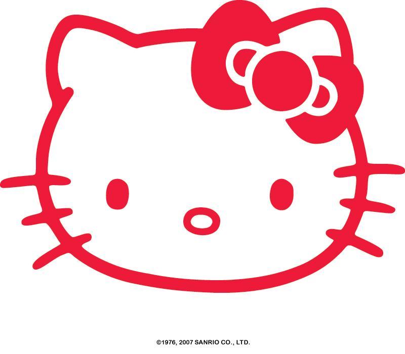 free hd wallpapers hello kitty wallpaper