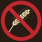Gluten Free Wheat Free!