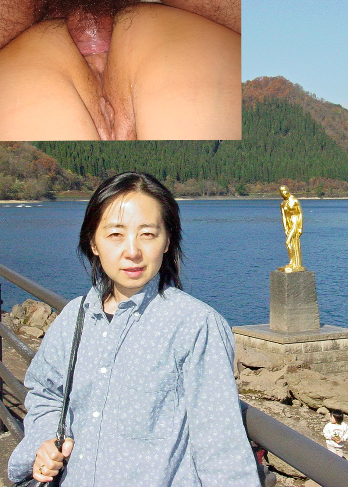 japanese wife amature Incoming search terms: korean mature pussy; japanese amateur wife ...