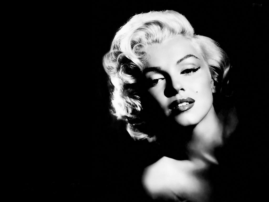 http://3.bp.blogspot.com/-HkdJN_Ysdv8/Tjw7PYauNAI/AAAAAAAAK04/A9IeCbsaRIw/s1600/Marilyn_Monroe_004.jpg