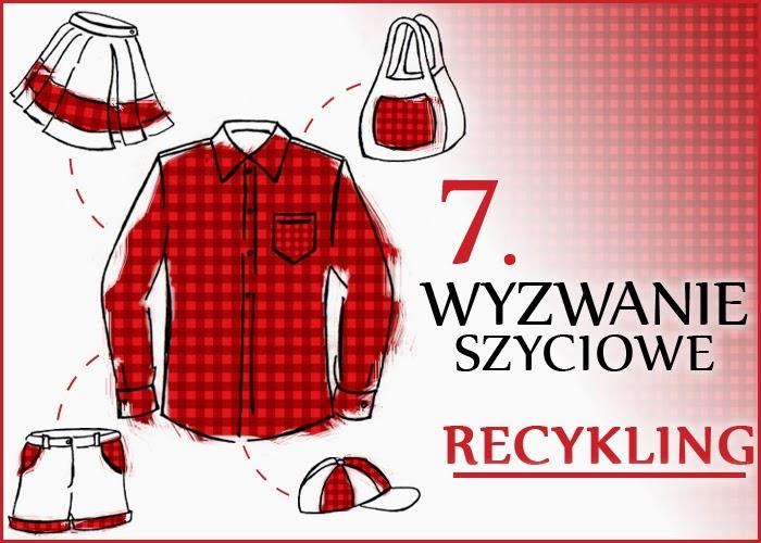 7. Wyzwanie Poznań Szyje