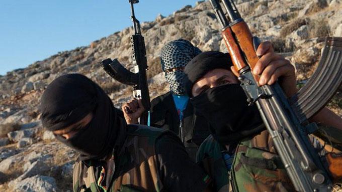 Terrorisme : Après la France, la Tunisie était la troisième cible, 6 attentats étaient prévus à Sousse !