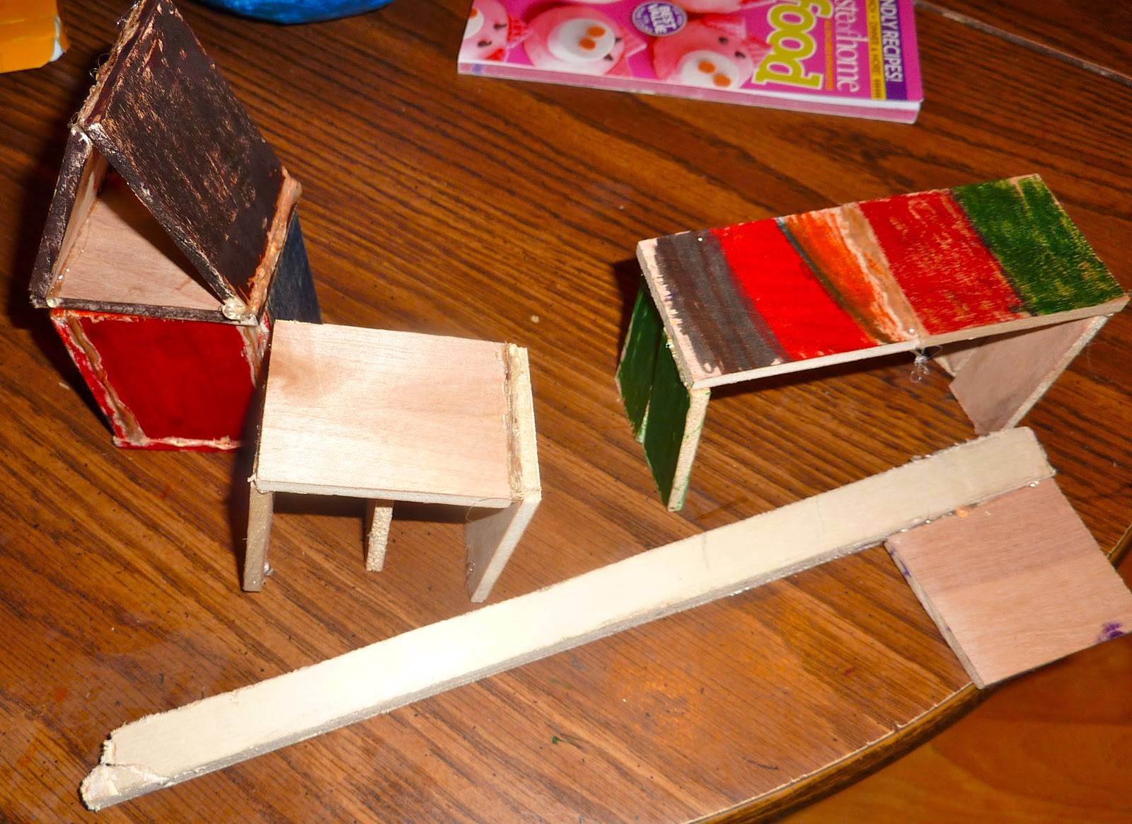 Cool Woodwork Woodworking Activities For Preschoolers Plans PDF
