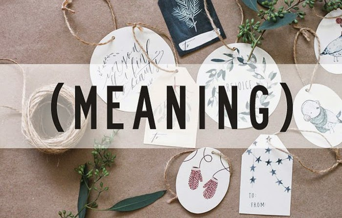 MEANING-POP-UP-MADRID-NAVIDAD-MERCADILLO-TALESTRIP