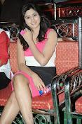 Glamorous Shamili hot photos-thumbnail-18