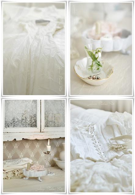 Bröllopsfotografering - vårbröllop