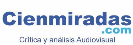 CIENMIRADAS - Análisis audiovisual: