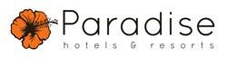 Paradise Hoteles