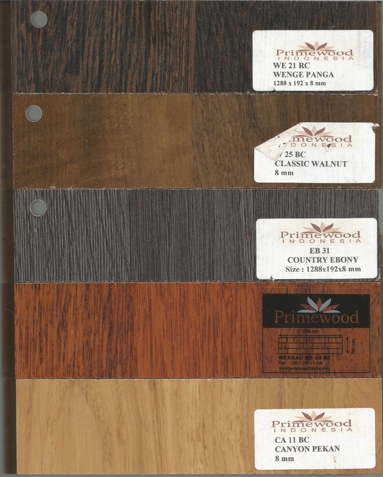 Preferensi Lantai Parket Yang Mengagumkan Primewood%2B6