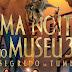 Uma Noite no Museu 3: O Segredo da Tumba - Avaliação