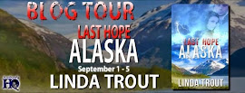 Stops Here September 5, 2014