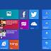 Try Metro UI on Windows 7 / Vista / XP