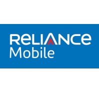 Reliance 1GB Data Pack at Rs.9 : BuyToEarn