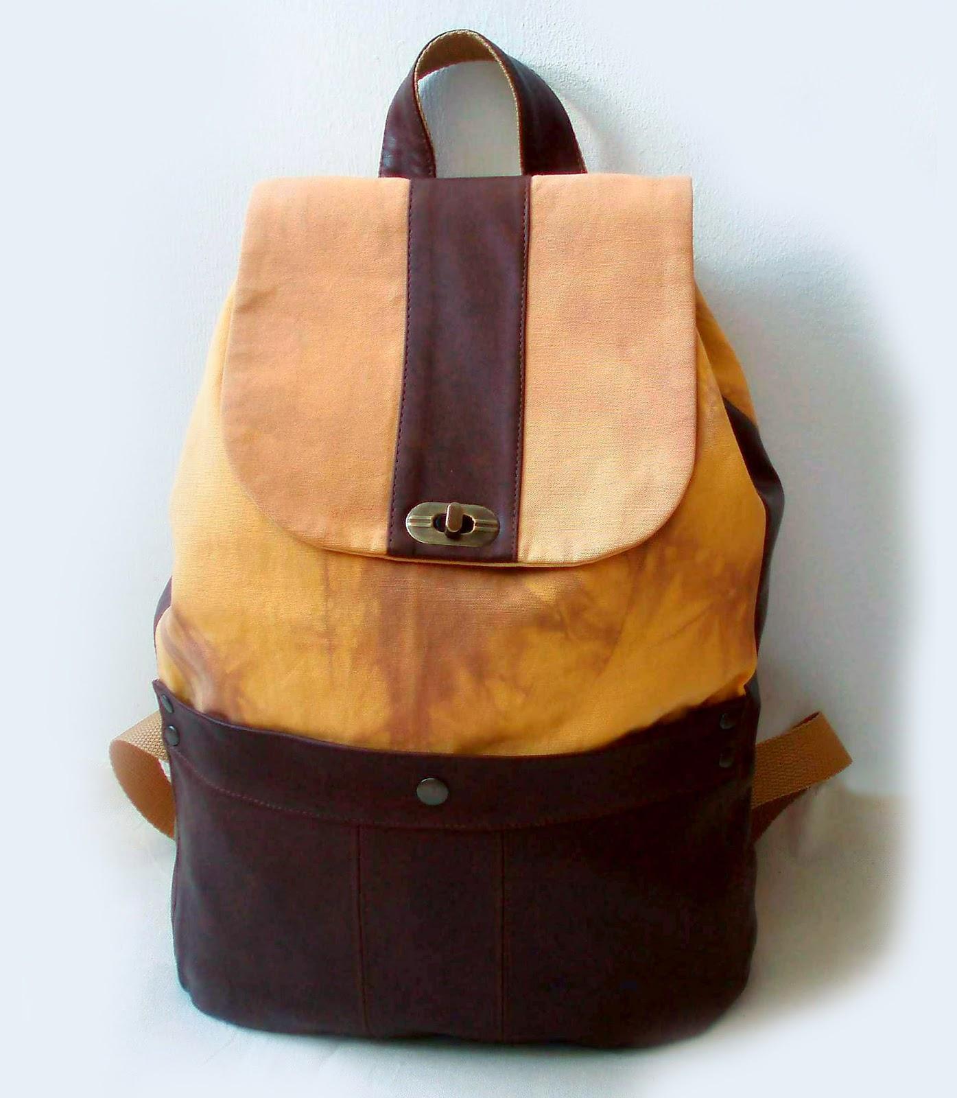 Выкройки рюкзака-торба эрго рюкзак гусленок купить в нижнем новгороде