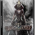 Blackguards 2 PC Game Free Download Full Version High Compressed