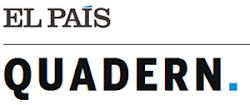 Articles al Quadern d'El País