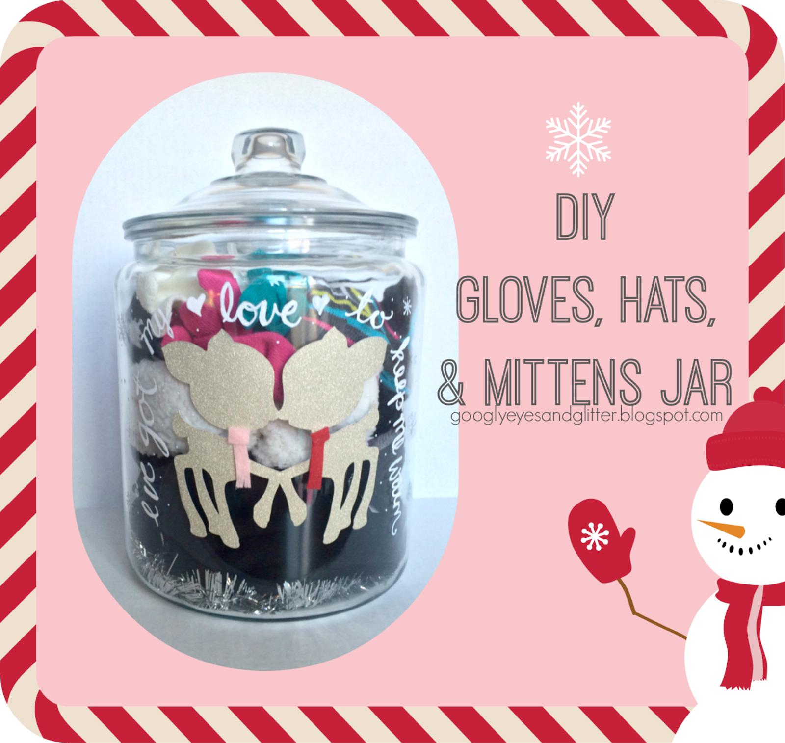 how to make glitter gloves maplestory