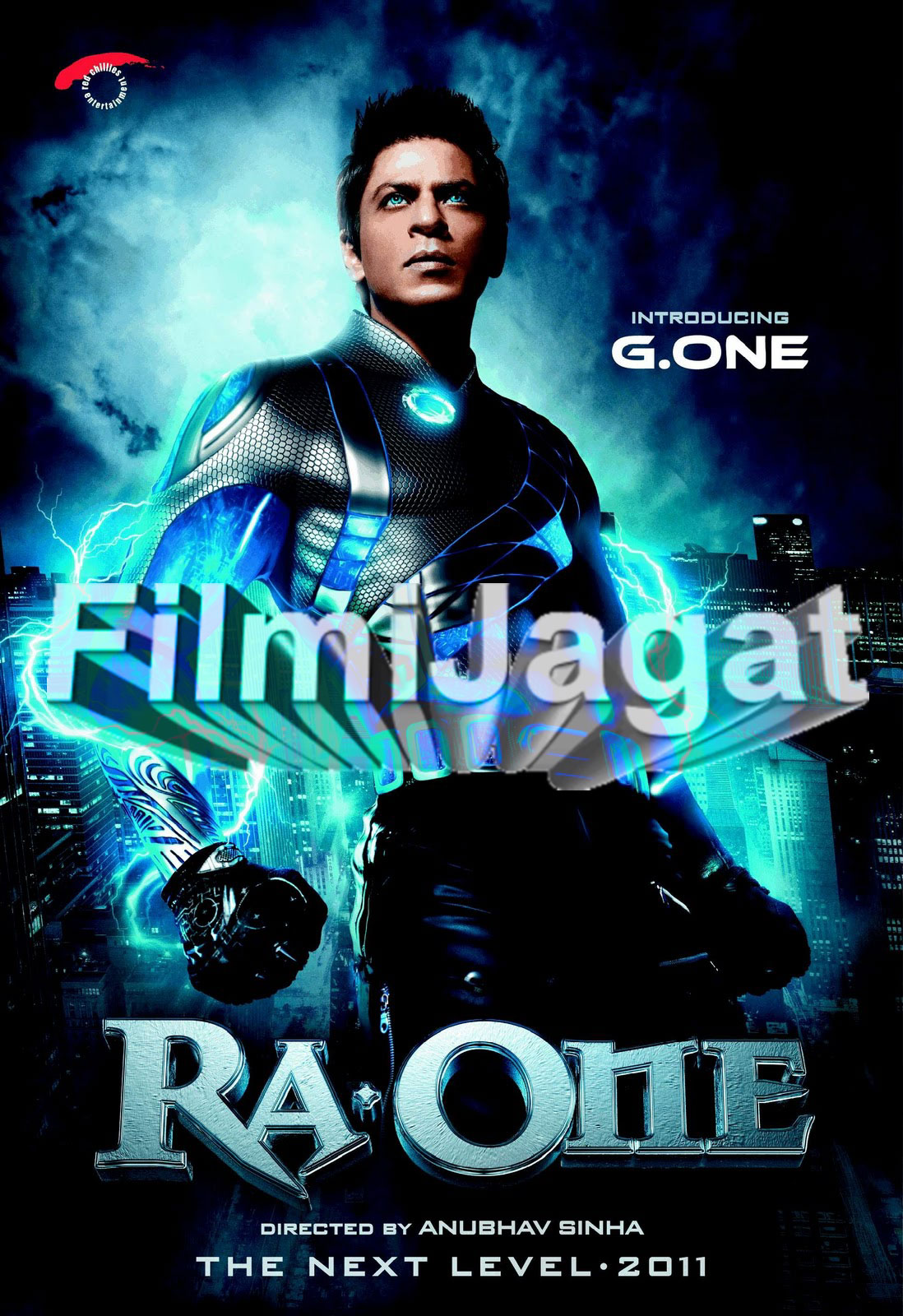 Filmi Jagat Gtgt Free Hindi Songs Bangla Songs Download Wallpapers Ringtone Guitar Chords Ra