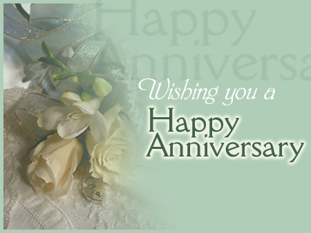 Weddingspies: Wedding Anniversary Wishes  Wedding Anniversary Wishes Quotes
