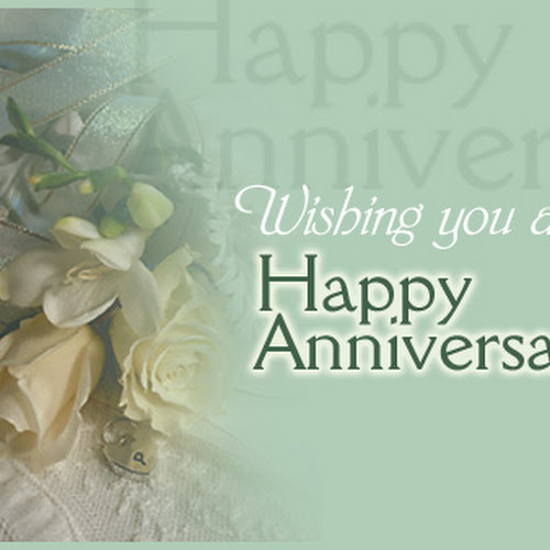 wedding anniversary quotes HD