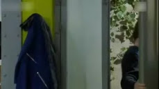 Plus belle la vie - Episode 2197 - PBLV - 26 Mars 2013