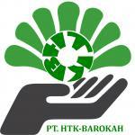 Lowongan Kerja PT Hijau Tumbuh Kembang Barokah Makassar