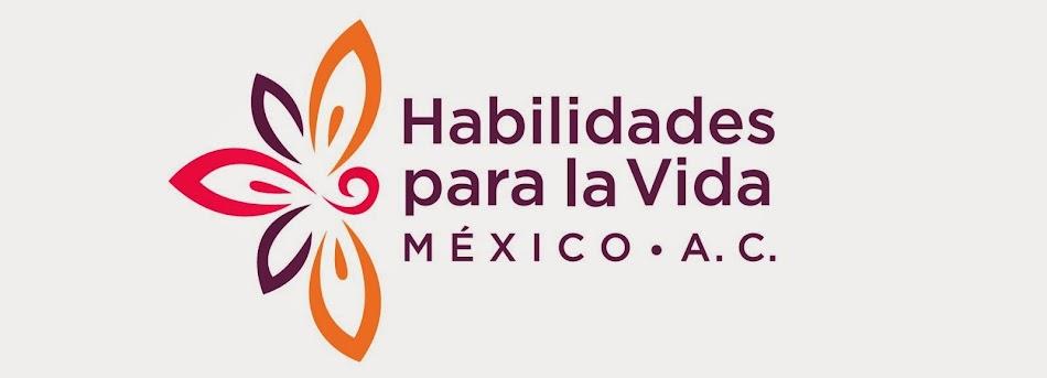 Habilidades para la Vida-México A.C