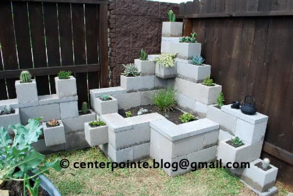 pedra cimento jardim : pedra cimento jardim:Segue um vídeo ilustrativo com uma sugestão de bloco/lajota, confira