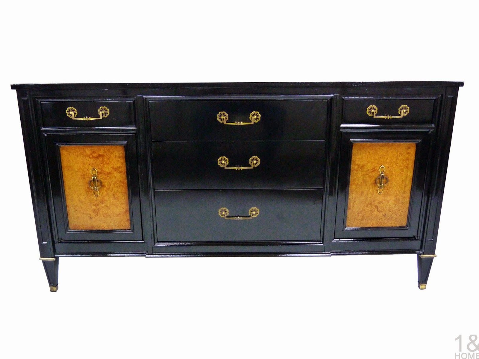 Modern Furniture 2014 modern, mid century, danish, vintage furniture shop, used