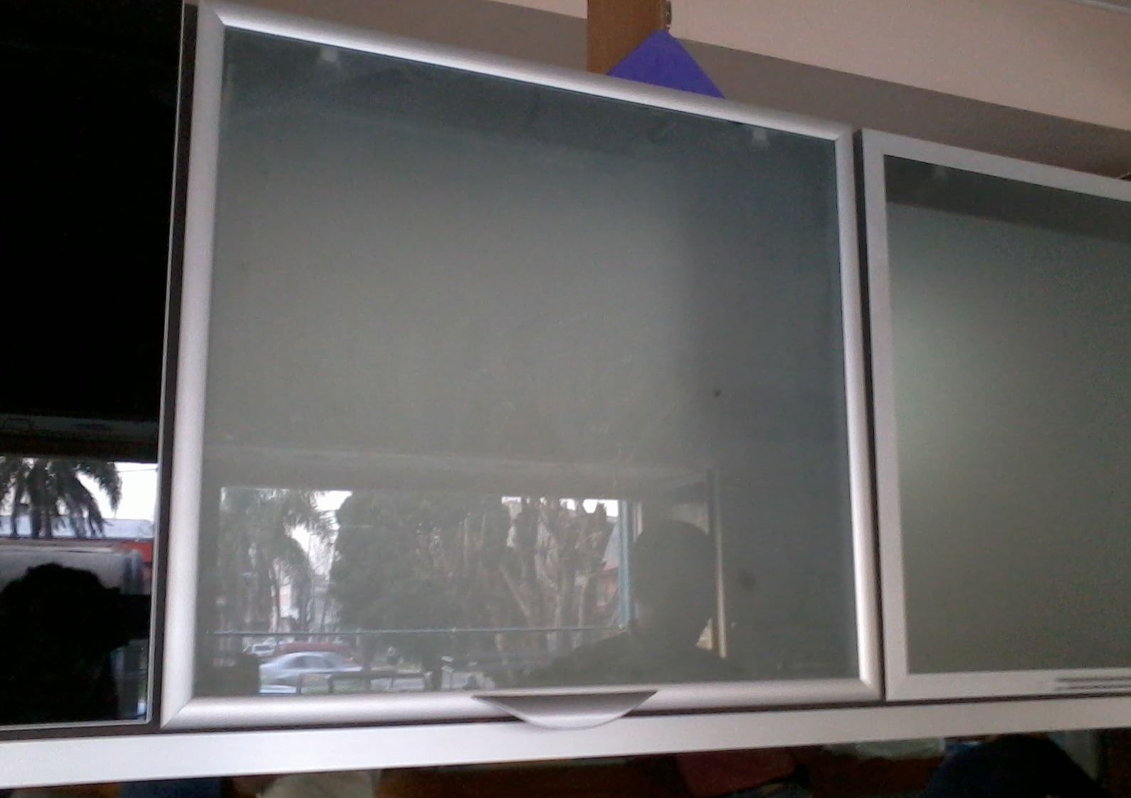 Perfiles de aluminio para muebles de cocina idee per - Muebles garcia cedeira ...