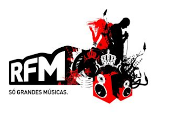 Rádio RFM